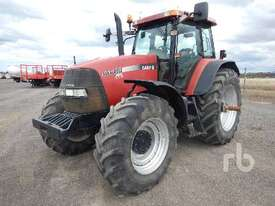 CASE IH MXM190 PRO MFWD Tractor - picture0' - Click to enlarge