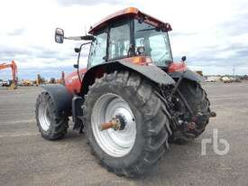 CASE IH MXM190 PRO MFWD Tractor - picture1' - Click to enlarge