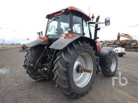 CASE IH MXM190 PRO MFWD Tractor - picture2' - Click to enlarge