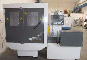 CNC Wire EDM - New or Used CNC Wire EDM for sale - Australia