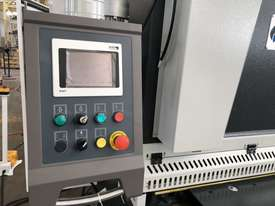 ACCURL Heavy Duty Guillotines - Best Prices Direct From The Importer - picture2' - Click to enlarge