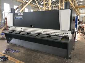 ACCURL Heavy Duty Guillotines - Best Prices Direct From The Importer - picture3' - Click to enlarge
