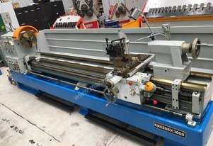 Machtech Turner 660-3000 || All Machtech Turner Lathes in stock 15% off.