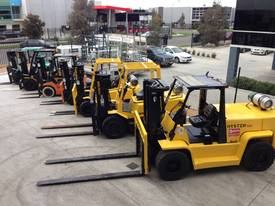 Forklift attachment hire - picture2' - Click to enlarge