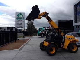 Forklift attachment hire - picture4' - Click to enlarge