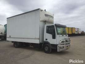 2002 Iveco Eurocargo 100E21 - picture0' - Click to enlarge