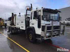 1991 Volvo FL6 - picture1' - Click to enlarge