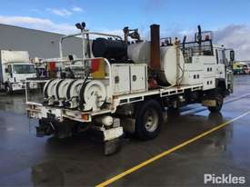 1991 Volvo FL6 - picture7' - Click to enlarge