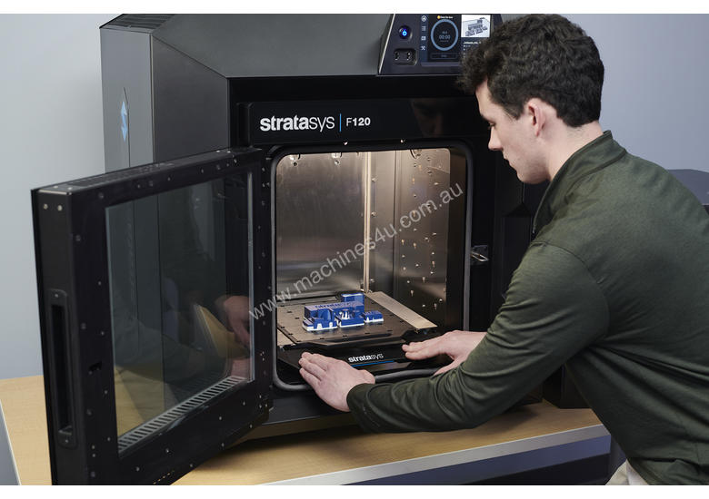 Rent a Professional 3D Printer. Don't settle for inferior technology due to budget constraints.
