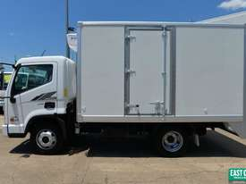 2019 HYUNDAI EX6 SWB Refrigerated Truck Pantech Freezer - picture0' - Click to enlarge