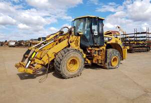 2010 Caterpillar IT62H Integrated Tool Carrier *CONDITIONS APPLY*