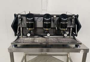 San Remo CAFE RACER Coffee Machine