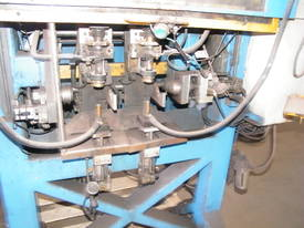 Butt-Stud Welder  - picture2' - Click to enlarge