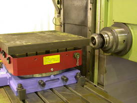 Magnetic Indexing Tables  - picture10' - Click to enlarge