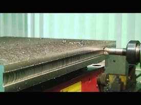 Magnetic Indexing Tables  - picture4' - Click to enlarge