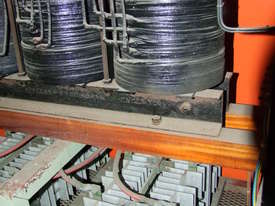 Zinc Plating Plant  - picture3' - Click to enlarge