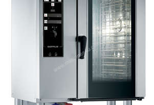 CONVECTION LW 10 GN 1/1-ELECTRIC