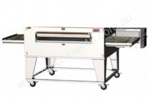 Pizza Conveyor Oven XLT 3255-1