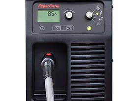 Hypertherm Powermax85 - picture3' - Click to enlarge