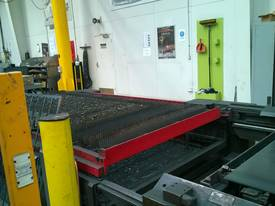 AMADA FO 3015  - picture2' - Click to enlarge