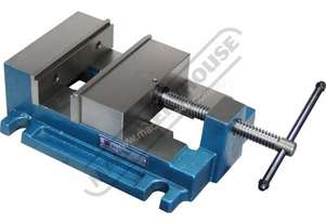 DV-160 Precision Drill Press Vice 160mm