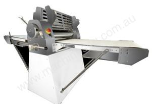 Maestro Mix PS520FS Pastry Sheeter