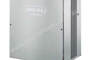 Brema VB900A Modular 7g Ice Cube Machine