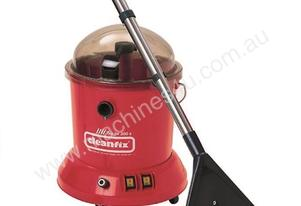 Cleanfix Switzerland TW300S - CARPET EXTRACTOR