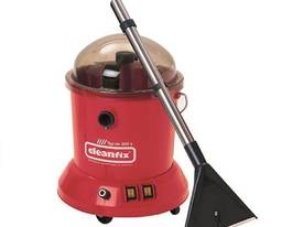 TW300S - CARPET EXTRACTOR - picture0' - Click to enlarge