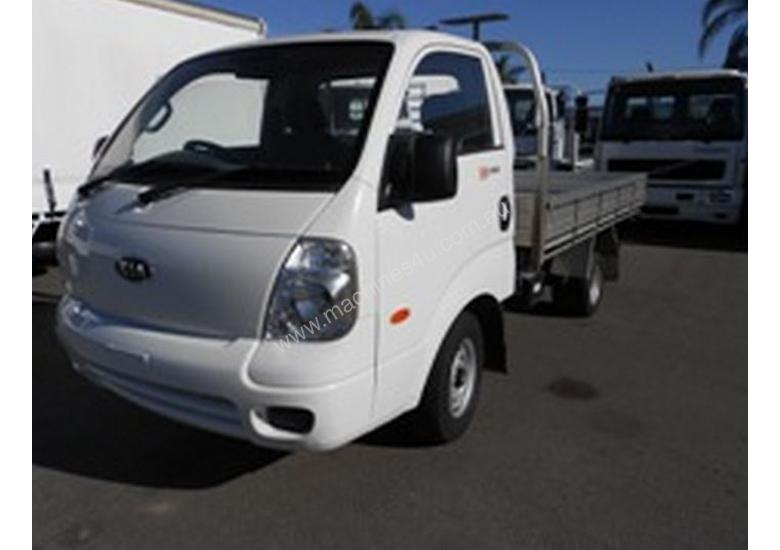 frontier classifieds vehicles ma bongo kia bongofrontier trucks philippines manila commercial item