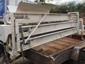 CONVEYOR 12 METRES  - picture1' - Click to enlarge