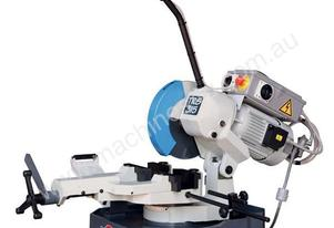 315mm Swivel Head Coldsaw 1PH 40RPM