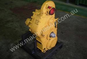 Volvo   A25C FOR SALE