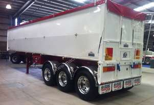 RHINO TRAILERS 34 X 6 *Finance this for $389.75 pw