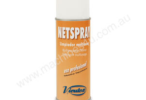 Virutex Multi purpose spray