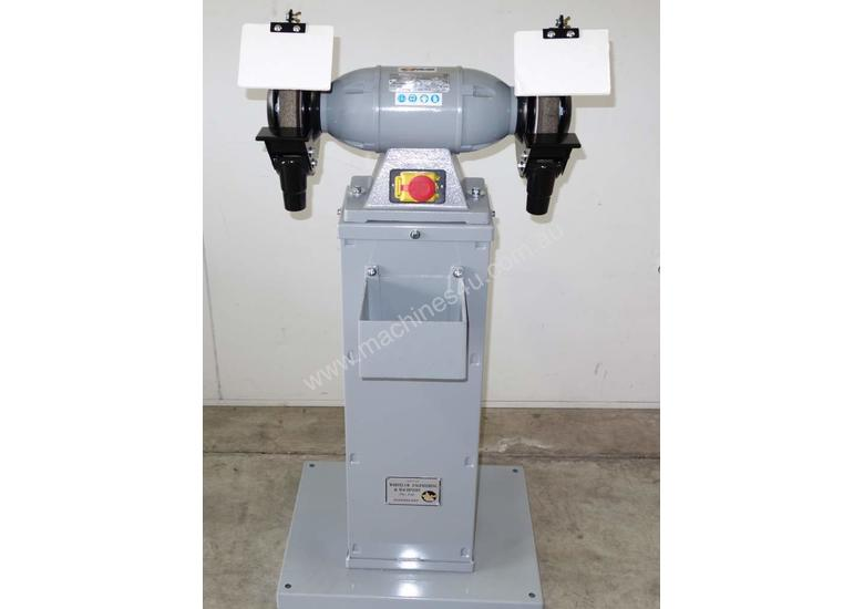 Peachy 8 Bench Grinder Pabps2019 Chair Design Images Pabps2019Com