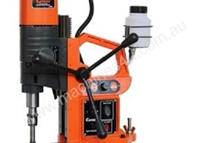 Cayken MAGNETIC DRILL KCY-65/2WD 65M