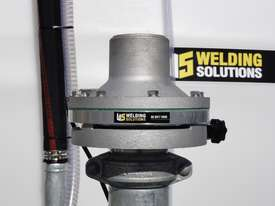 2019 WELDING SOLUTIONS PT10000HYD Watercart - picture5' - Click to enlarge