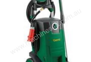 Gerni MC 4M -160/620, 240V single phase pressure cleaner