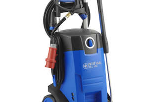 Nilfisk Gerni MC 4M -160/620, 240V single phase pressure cleaner