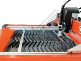 SWIFTY 600 XP Compact CNC Plasma Cutting Table Water Tray System, Hypertherm Powermax 45XP Cuts up t - picture10' - Click to enlarge