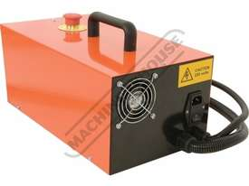 SWIFTY XP Compact CNC Plasma Cutting Table Water Tray System, Hypertherm Powermax 45XP Cuts up to 10 - picture13' - Click to enlarge