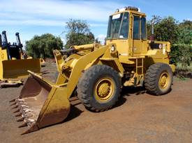 Caterpillar 936 Wheel Loader *CONDITIONS APPLY*