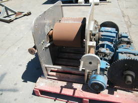 roller mill - picture0' - Click to enlarge