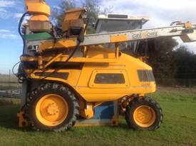 Used Gregoire G170