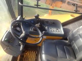 Used Gregoire G170 - picture6' - Click to enlarge