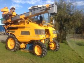 Used Gregoire G170 - picture8' - Click to enlarge