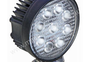 Silvan Selecta LED FLOODLIGHT 27 WATT