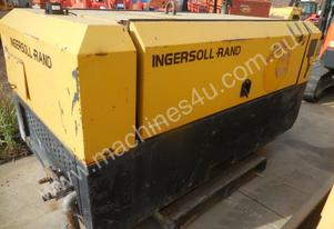 Ingersoll-Rand P260WD Air Compressor