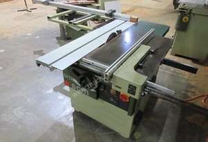 Scm For Sale    SI12 Panel Saw
